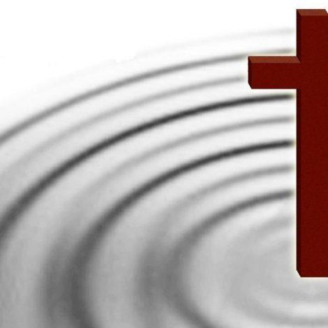 LifeSource Church